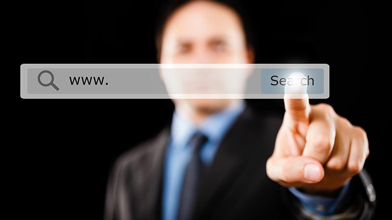 Cómo escoger el nombre de dominio apropiado para tu página web