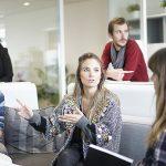 Desafíos del Marketing Digital para las Empresas