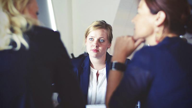 Cultura cliente-centrista: 3 pasos para establecerla en la empresa