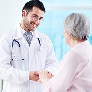 Empresas de Salud