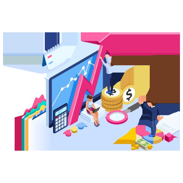 ¿Cuánto cuesta diseñar un sitio web